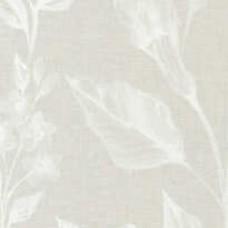 36636-3 обои Linen Style