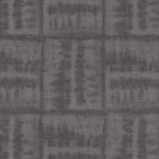 36637-1 обои Linen Style