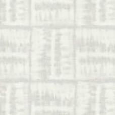 36637-2 обои Linen Style