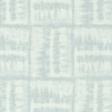 36637-3 обои Linen Style