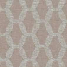 36638-1 обои Linen Style