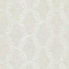 36638-2 обои Linen Style