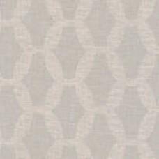 36638-3 обои Linen Style
