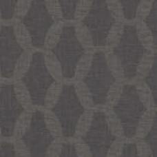 36638-4обои Linen Style