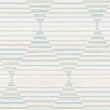 36757-2 обои Linen Style