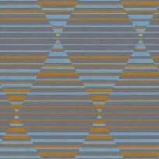 36757-3 обои Linen Style