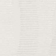 36758-2 обои Linen Style