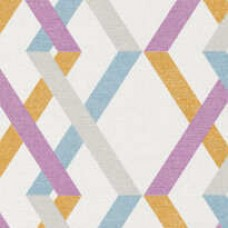 36759-1 обои Linen Style