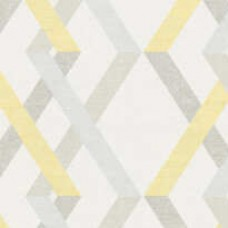 36759-2 обои Linen Style