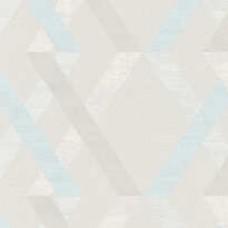 36759-3 обои Linen Style