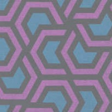 36760-1 обои Linen Style