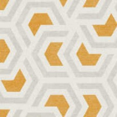36760-2 обои Linen Style