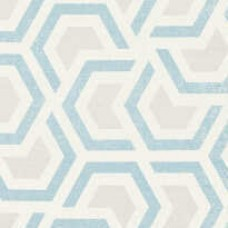36760-3 обои Linen Style