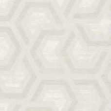 36760-4 обои Linen Style