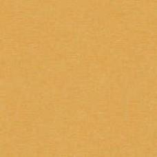 36761-8 обои Linen Style