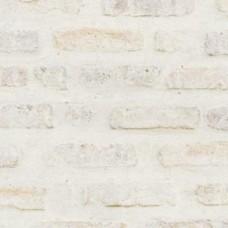 37422-1 обои New Walls