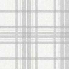 104804 обои Highland
