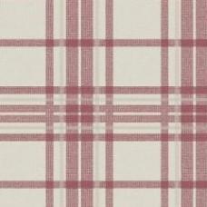 104892 обои Highland