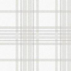 106570 обои Highland