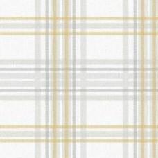 106571 обои Highland