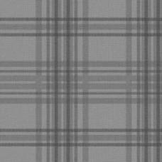 106572 обои Highland