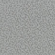 31908 обои Modernista