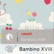 BAMBINO 18