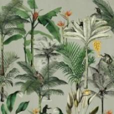 539196 обои Club Botanique