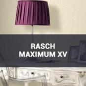 Maximum XV