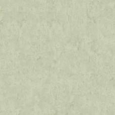 37228-2 обои Romamtico