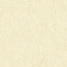 37228-5 обои Romamtico